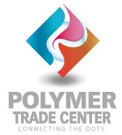 Polymer Trade Center logo