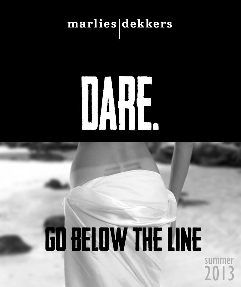 MD | Go Below