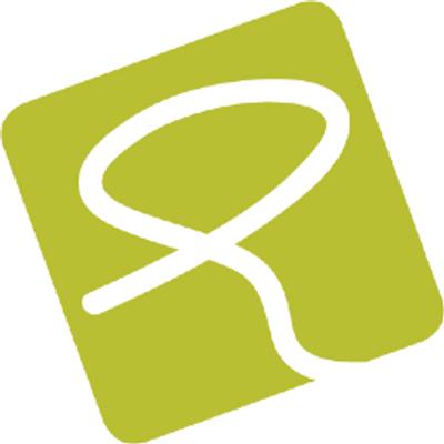 Computest logo