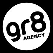gr8 agency